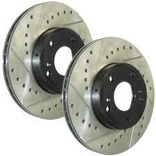 cross drilled rotor.jpg