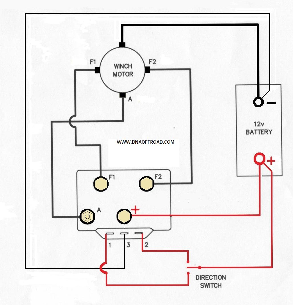Polaris Rzr Winch Wireless Wiring Diagram Guide And 2009 Utv Solenoid Third Level Rh 14 6 22 Jacobwinterstein Com 800 2012